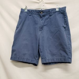 Nautica Classic Fit The Deck Shorts